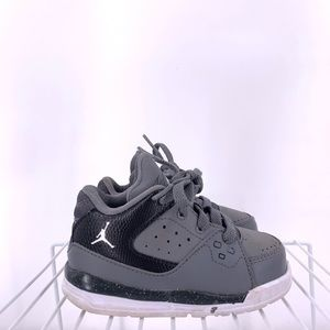 Nike Air Jordan Kids Size 5c